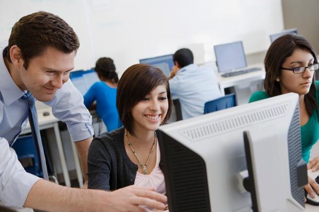Δωρεάν Μαθήματα Πληροφορικής ECDL . Με εγγύηση επιτυχίας.