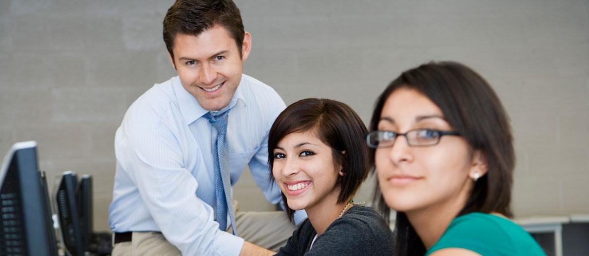 Δωρεάν Μαθήματα Πληροφορικής ECDL. Με εγγύηση επιτυχίας.
