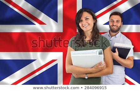 Αγγλικά για Lower Proficiency