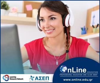 OnLine-Lessons-LRN