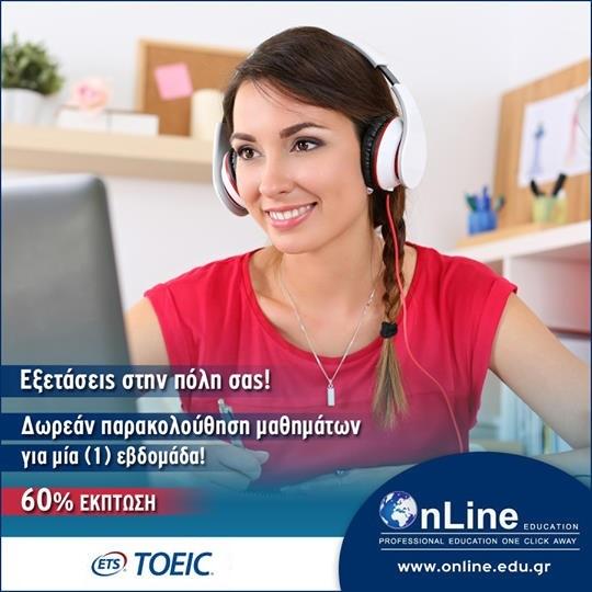 toeic (2)